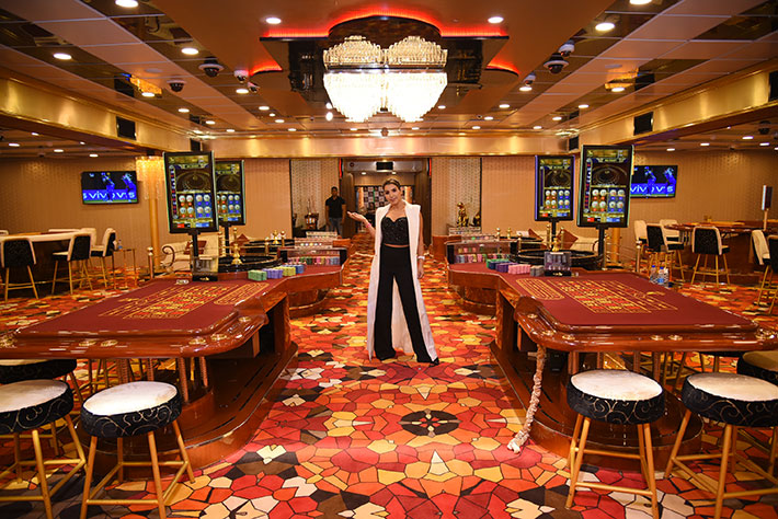 Finest Casino Site Gaming For Cash