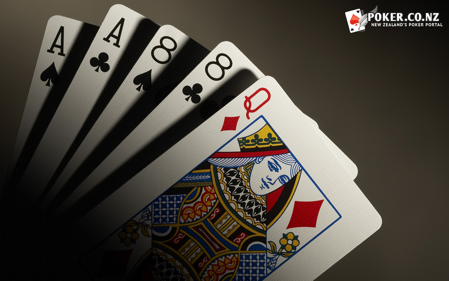 Qualities Of Online Gambling Establishment