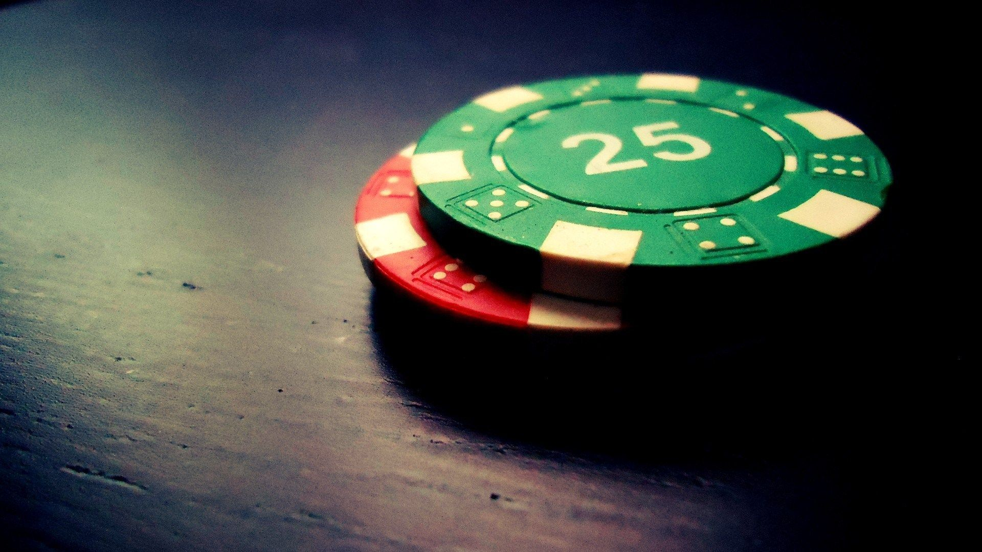 The Crucial To Casino Is Exposed