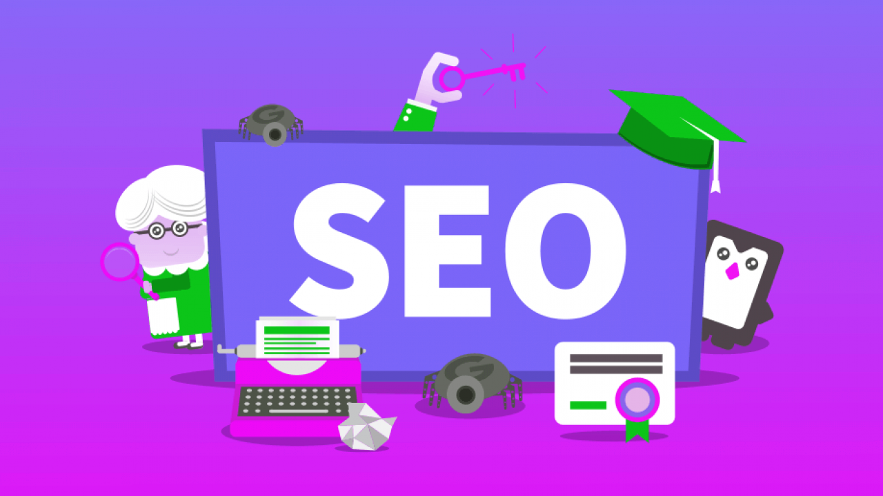 10 Most Common SEO Issues in 2021