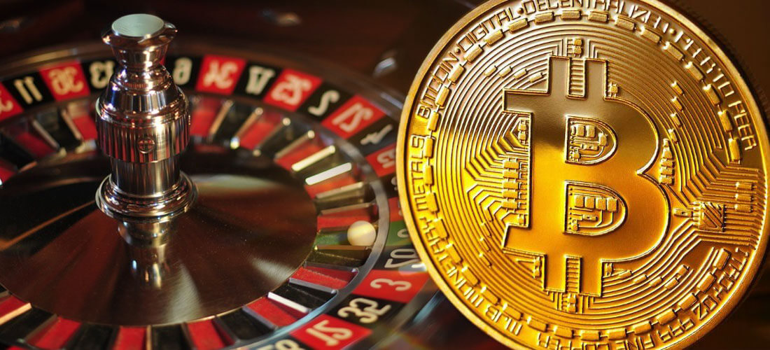 How Necessary is Gambling
