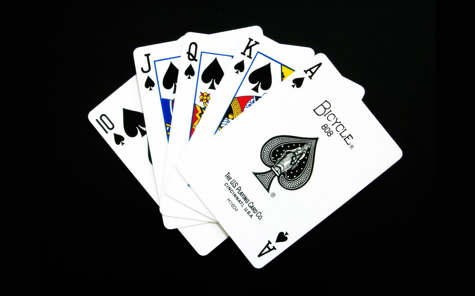Solution For Online Casino Which You Could Learn About Today