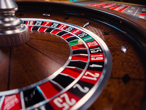 Important Reasons To Get Started With Thai casino online