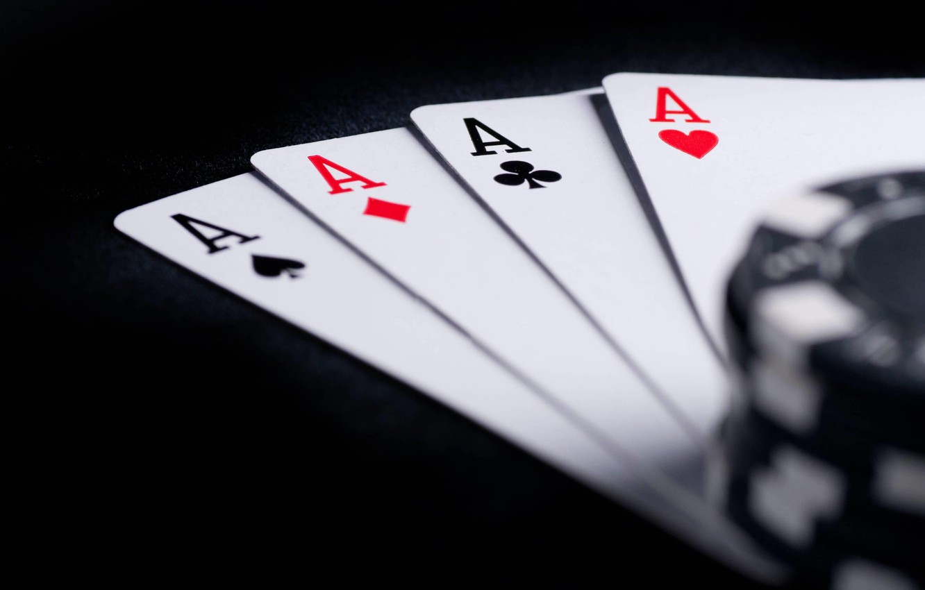 The Basics of Casino That You Can Benefit From Starting Today