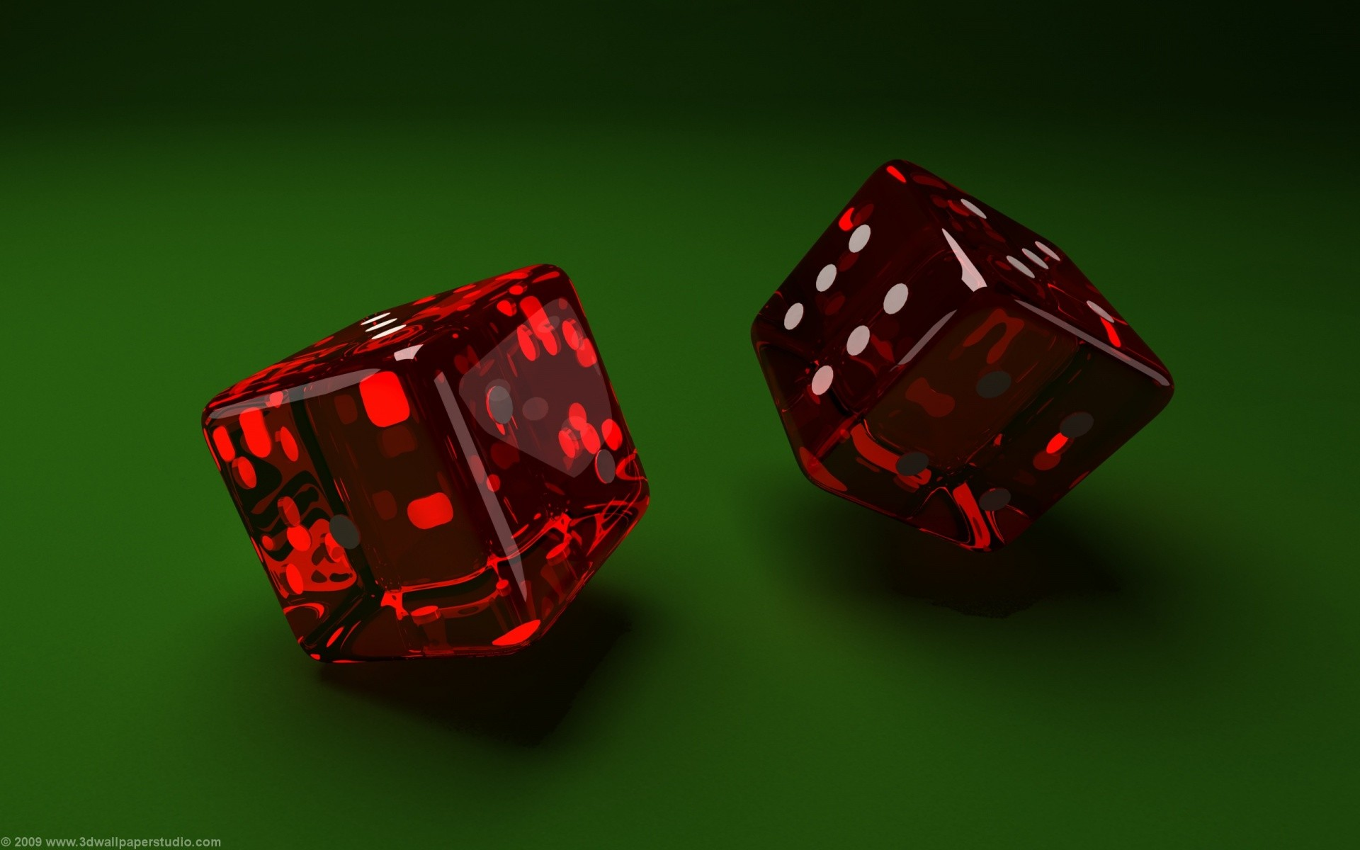 Why Casino Is No Friend To Small Business?