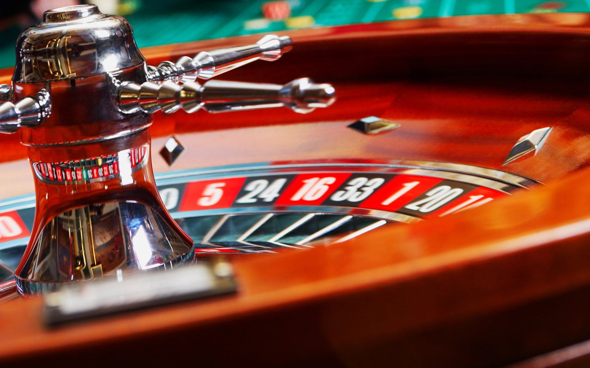 Keep away from The highest Gambling Errors