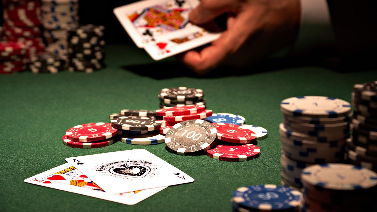 Tips About Casino You Need To Use Today