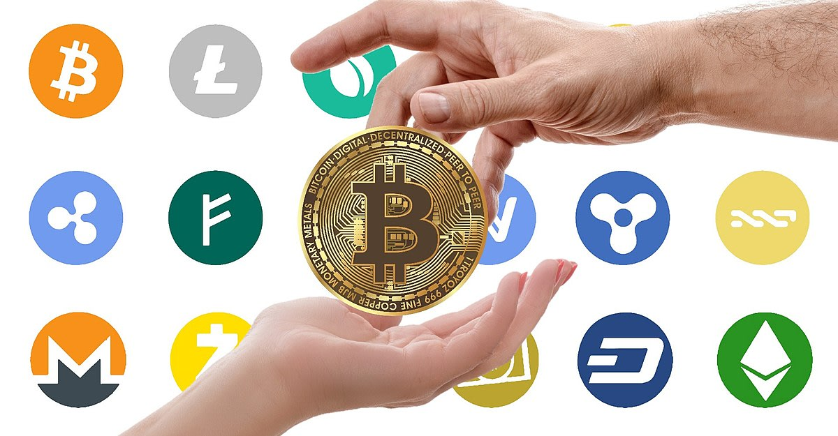 Earning a Six Figure Revenue From Bitcoin Payment App