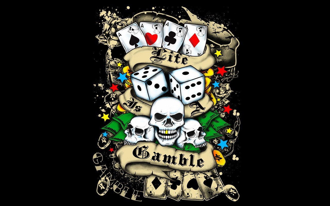 How To Get A Online Casino?