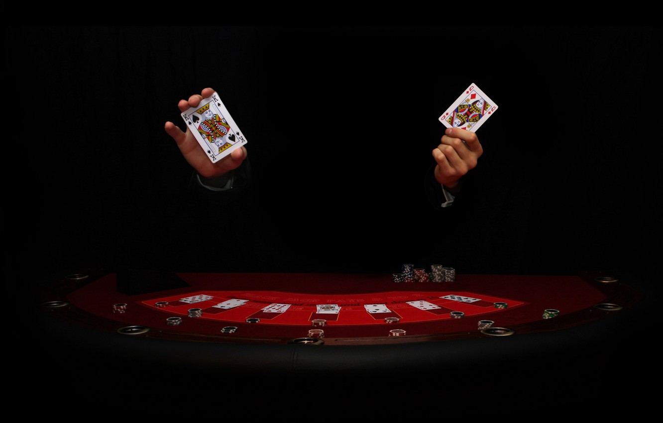 Here Are 4 Betting Casino Ways Everybody Believes In Which One Do You Prefer?