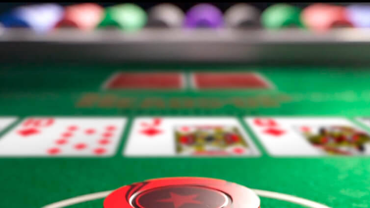 What Can Instagram Teach You About Gambling Online