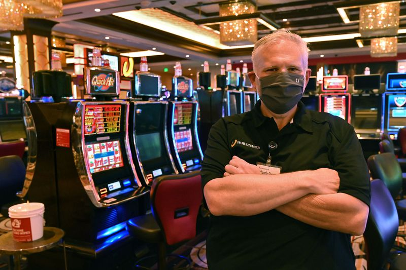What Are you able to Do About Gambling Proper Now?