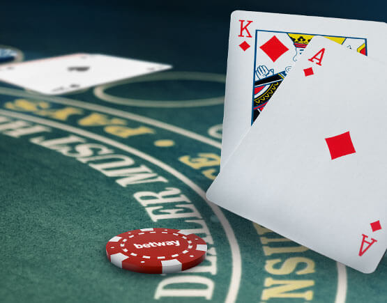 Unknown Info About Poker Tips Revealed