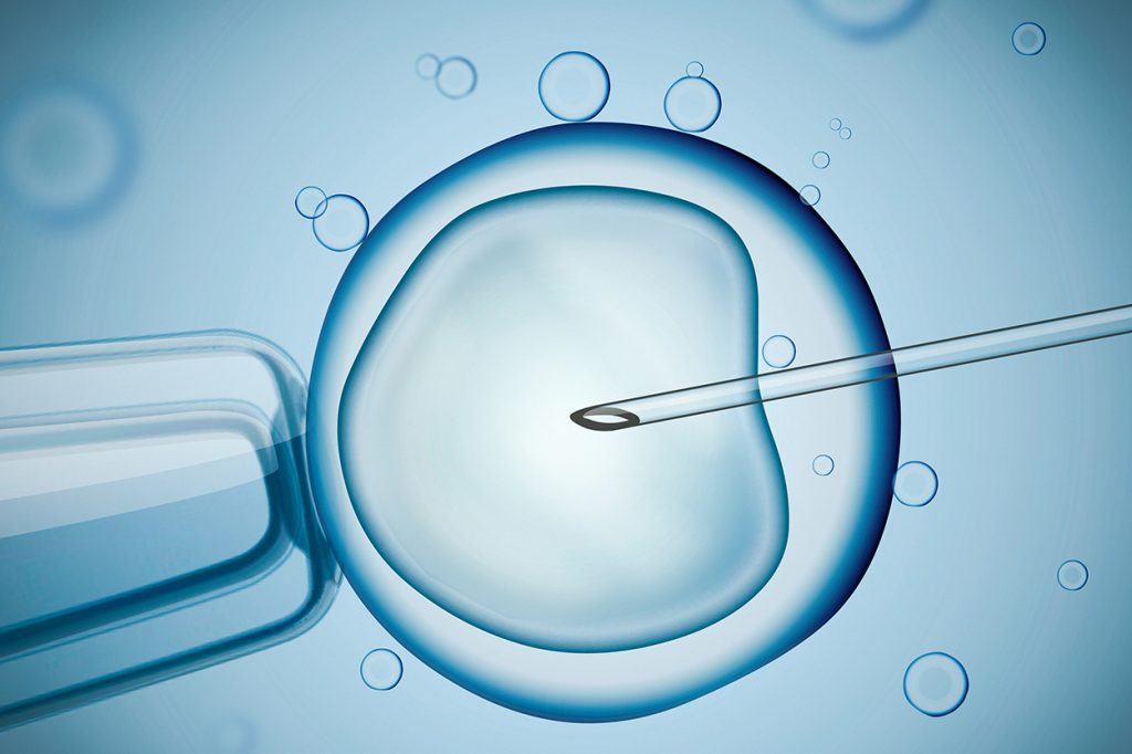 Some Facts About Infertility That Will Make You Are Feeling Higher