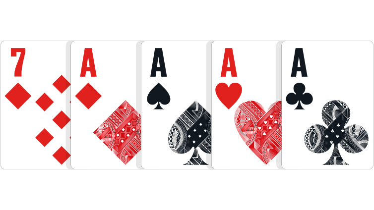 Discover Out Who's Talking About Online Gambling