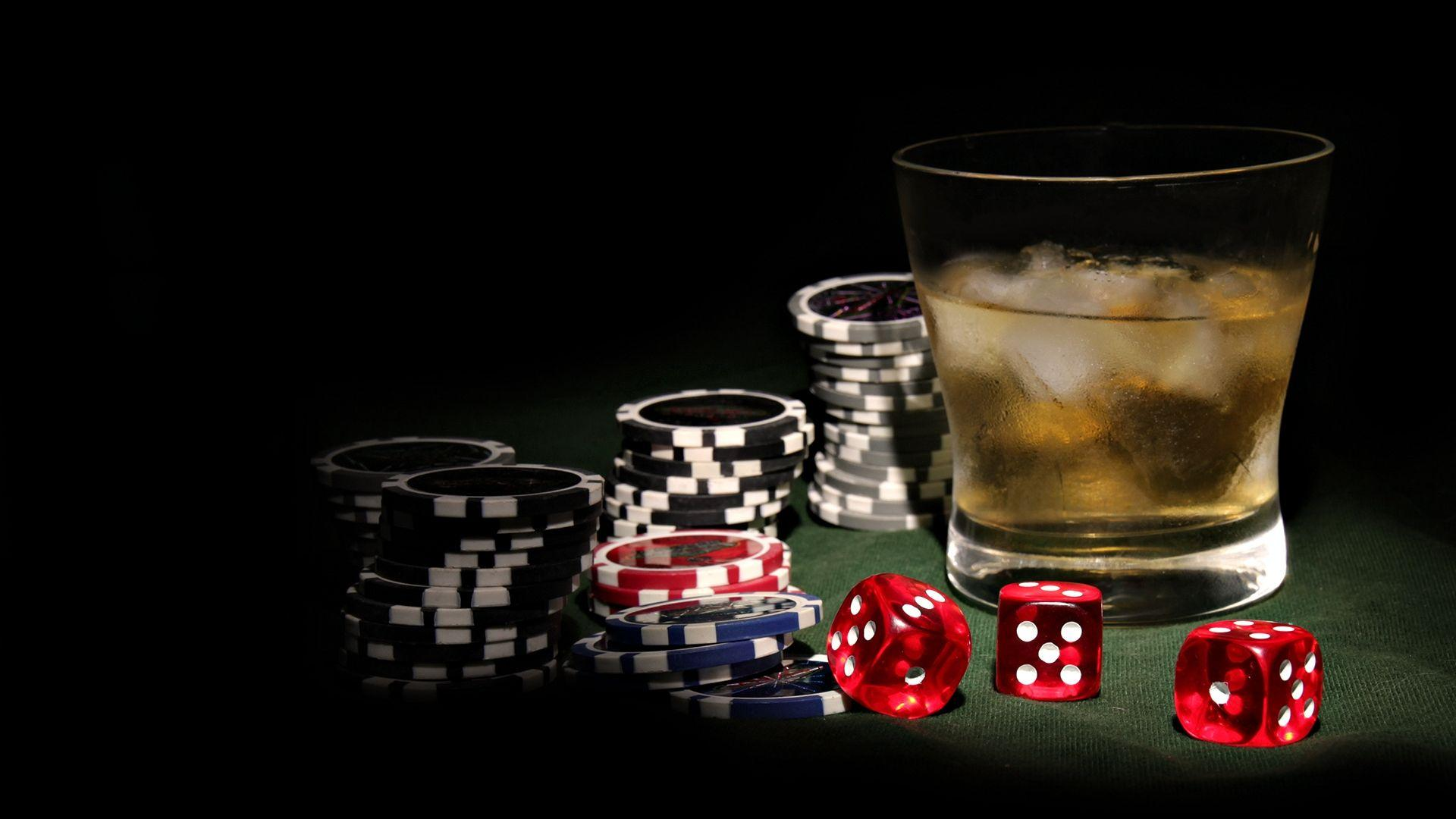 What Online Casino Games List Is - And What It Isn't