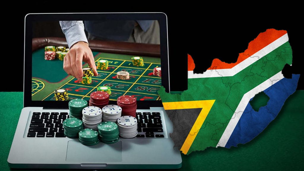 If You Wish To Be A Winner, Change Your Casino Philosophy Now