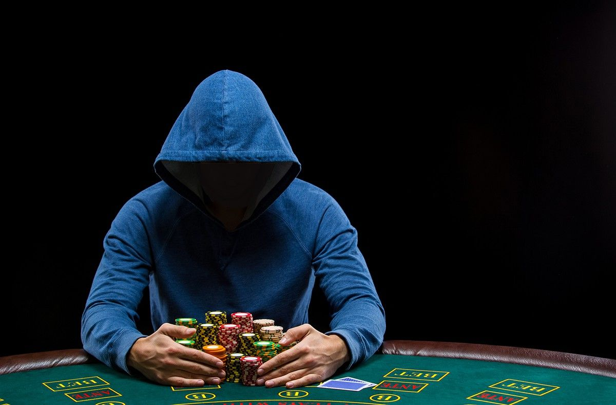 5-Minute Rule For Casino