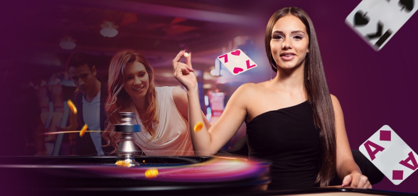 How To Manage Every Gambling Obstacle With Simplicity Utilizing These Tips