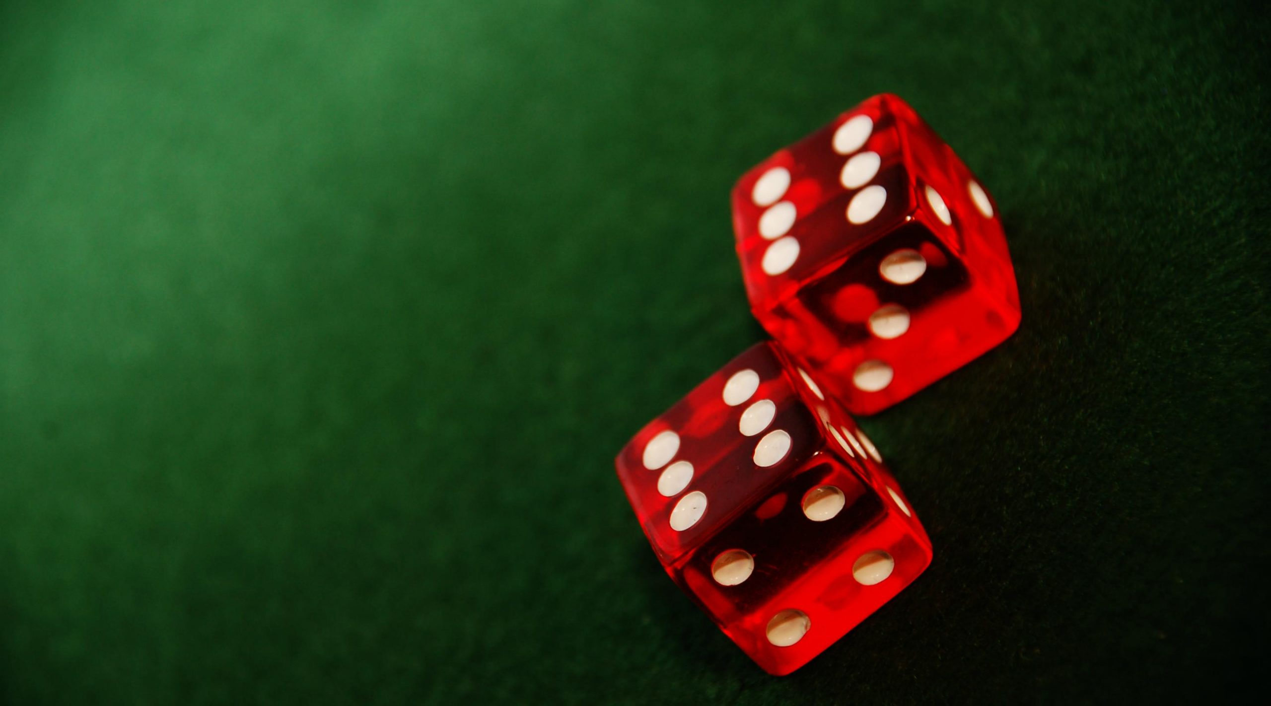 Gambling quarter hour A Day To Grow Your small business