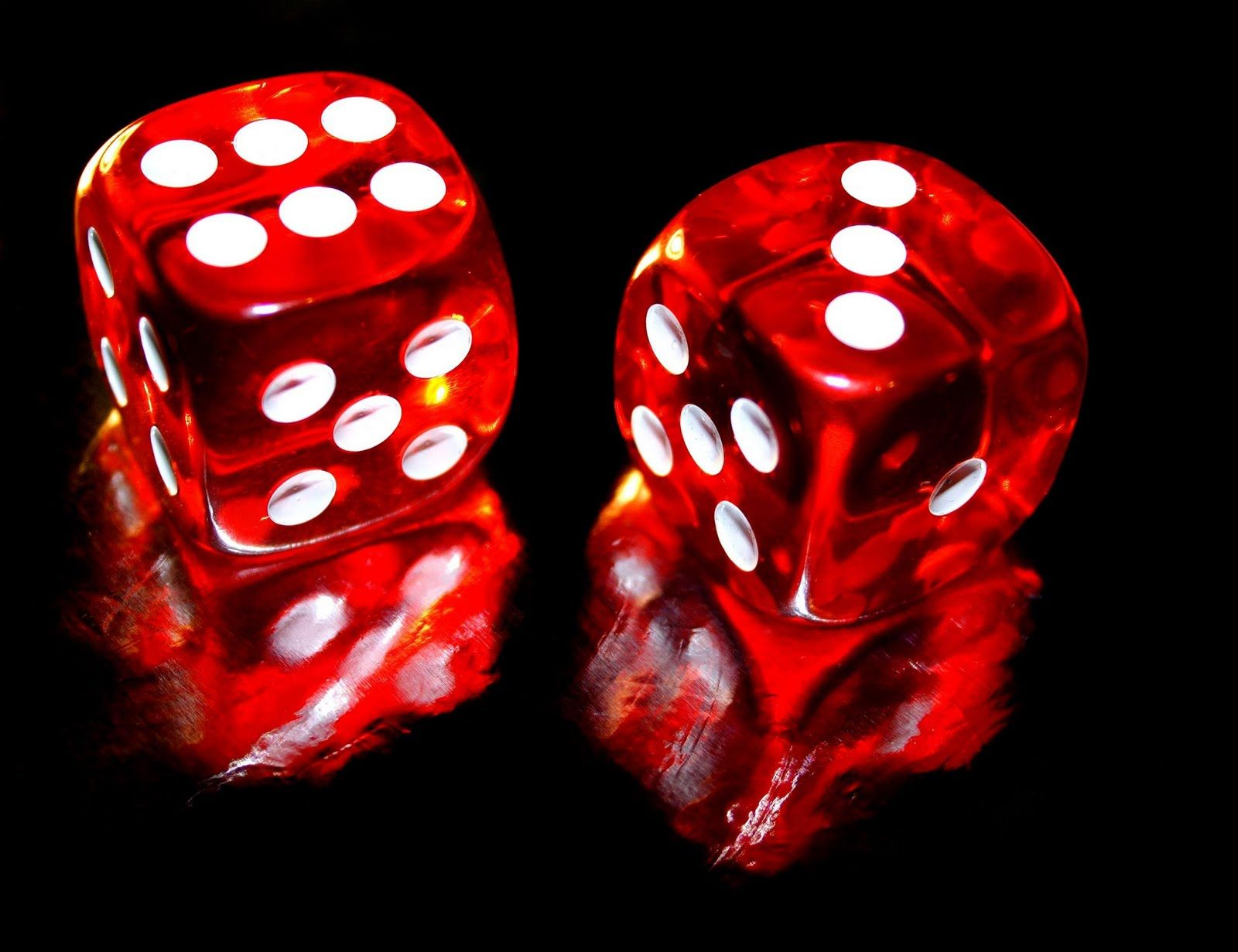 How you can Handle Every Casino Challenge With Ease Using The following tips
