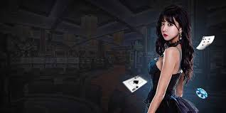 Every little thing You Wished to Learn about Online Casino