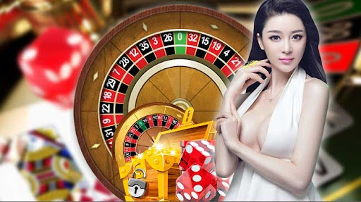 No More Errors With Gambling