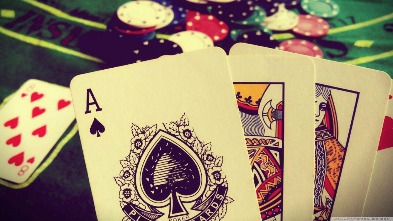 High Tips With Online Casino
