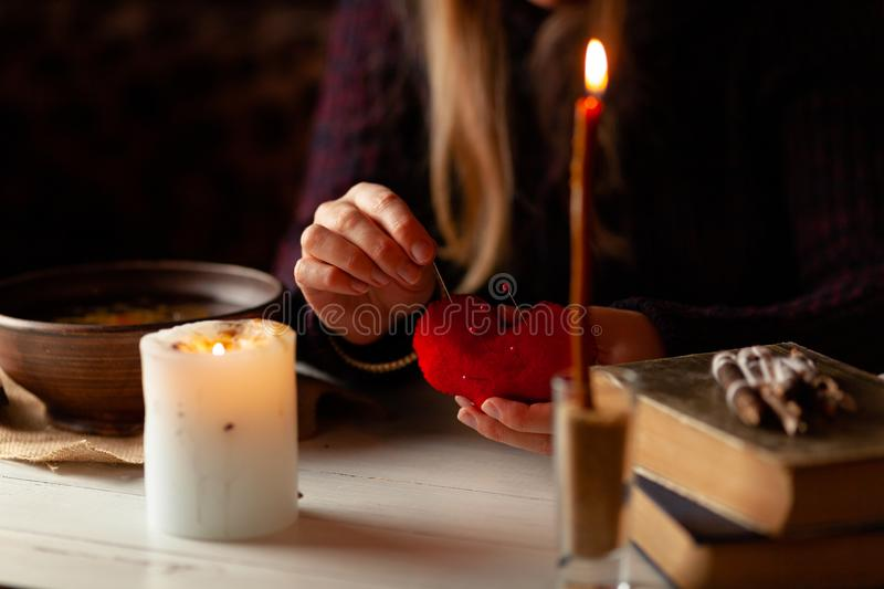 Find out about Candle Spells To Bring Back Lost Love and Were Afraid To Ask