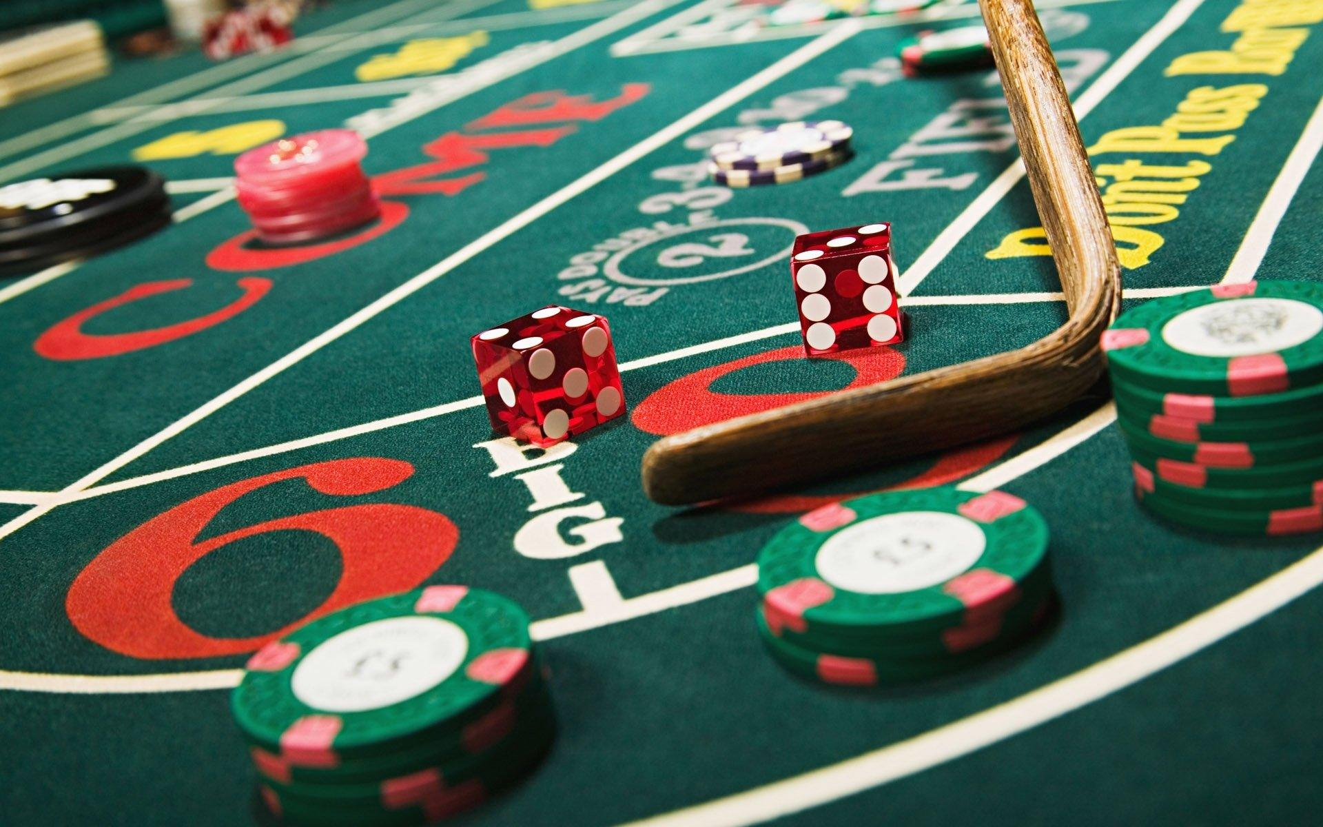 Nine Magical Thoughts Tips That will help you Declutter Gambling