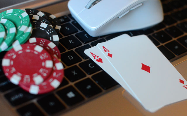 Here's Why 1 Million Prospects Within the US Are Casino