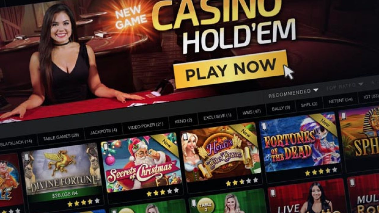 7 Places To Get Deals On Casino Tips