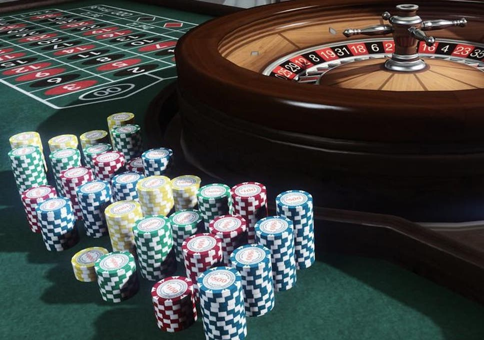 If you wish to Be A Winner, Change Your Online Casino Philosophy Now!