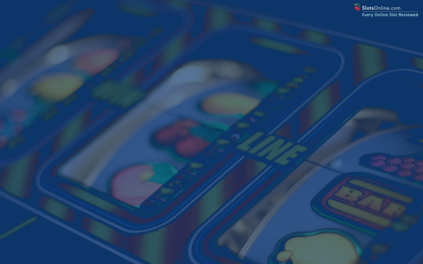 Four Surefire Methods Online Gambling Will Drive Your Corporation